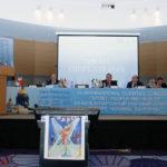 Конференция спорт для всех